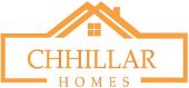 Chhillar Homes